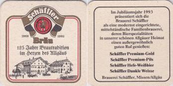 Schaffler Brau