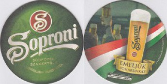 Soproni