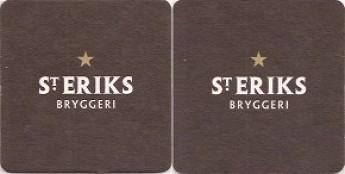 St.Eriks