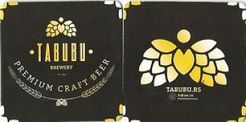 Tabubu