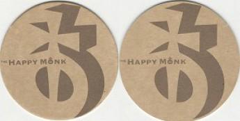 The_Happy_Monk