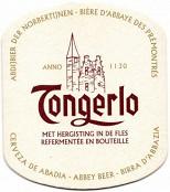 Tongerlo