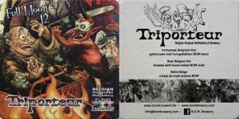 Triporteur