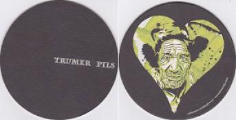Trumer