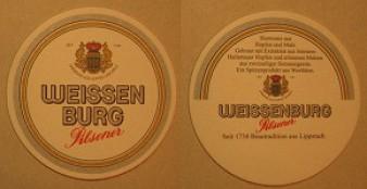 Weissen_burger