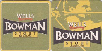 Wells_Bowman
