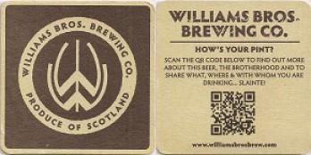 Williams_Bros