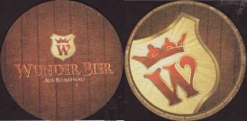 Wunder bier