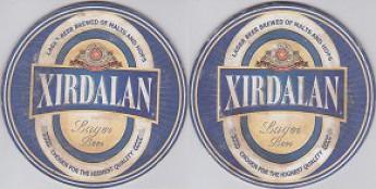 Xirdalan