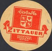 Zittauer