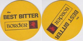 Border Breweries