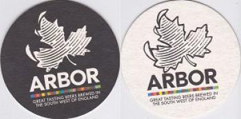 Arbor