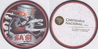 cervejaria_nacional