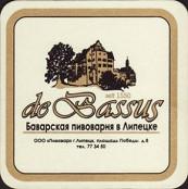 de Bassus