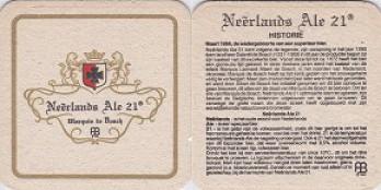 neerlands ale 21
